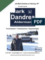 MarkDandrea_64847