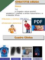 expoo pancrea