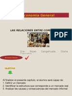 ECONOMÍAS1