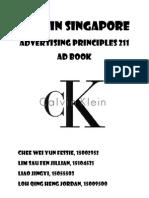 Levis & calvin klein -ad-analysis.pdf