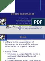 Electropneumatics -1