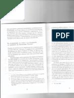 TANAKA Democracia Sin Partidos Peru 2000 2005