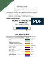 Codigo de Tuberias (3)