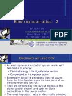 Electropneumatics-2