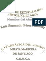 TRABAJO DE RECUPERACION.pptx