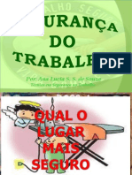 TREINAMENTO_SegTrab_2012.1