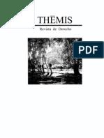 CDG - El Derecho al diván. Estudio y análisis  del film legal.