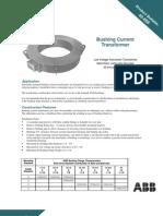 Bushing CT.pdf