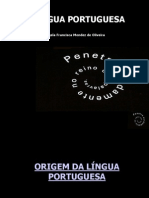 aula1-101221102859-phpapp02