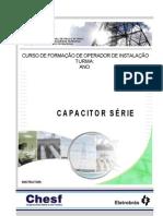 Capacitor Serie