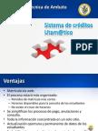 INSTRUCTIVO CREDITOS-2013