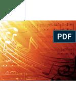 Étudier les attentes musicales de l'auditeur non-musicien