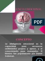 inteligenciaemocional1-100818210222-phpapp02 (1)