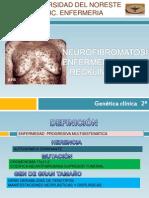 Neurofibromatosis 110925180953 Phpapp02[1]