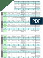 ONER training plan 16 week.xls