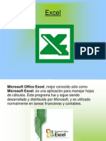 excel-manual-basico.ppt