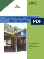 PEI 2012 PDF