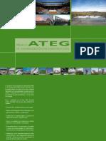 premios_ATEG_2010