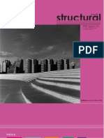 Structural 04