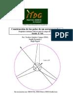 Aerogenerador Manual Generador IT100_Palas.doc