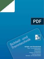 Technolit Schleiftechnik