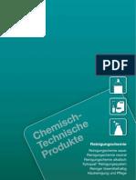 Technolit Chemie