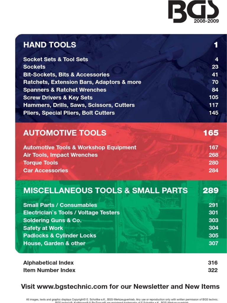 Wiha 334//Sw 5,0X100 T Handle Hex Tool 5Mm 334//Sw 5,0X100