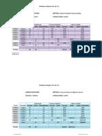 Metodos de inventarios.docx