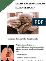 Assistencia_enfermagem- Saude Do Idoso
