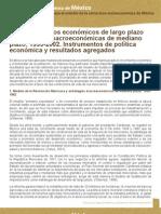 Act 3 Modelos Socioeconomicos