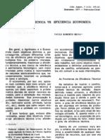 eficiencia tecnica e eficiencia economica.pdf
