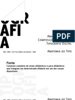 Aula_Tipografia.pdf