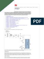 Capitulo 4 - PIC16F887-Ejemplos