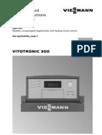 vitotronic300-1264443887