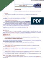 Memorias de un aprendiz de PHP 2.pdf