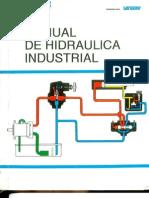 MANUAL DE HIDRAULICA VICKER.pdf