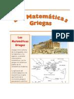 Historia Griegos