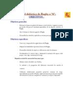 Unidad-Didactica-RUGBY.pdf