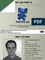 2003-11-15-OOP_mit_PHP_5