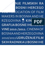 Katalog UFR 2o11