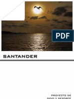 PRESENTACIÓN 01.pdf