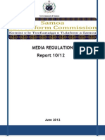 Media Regulation - Final Report.pdf