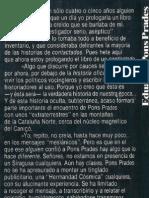 El mensaje de otros mundos.pdf