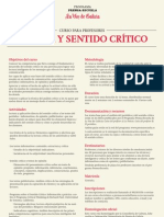 Curso Noticia y Sentido Critico_cast