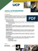 Brochure Inspecsold 2013-1(1)