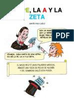 la_p_a_zeta_1_2_c