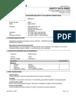 Methanol.pdf