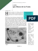 museo origen.pdf