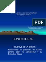 Curso Basico de Contabilidad Diapositivas