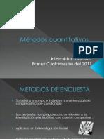Presentacion sobre técnicas cuantitativas.pptx